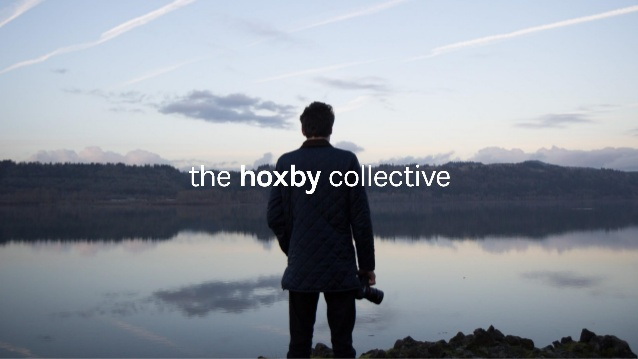 the-hoxby-collective
